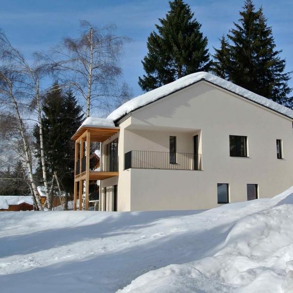 tagli-inverno608E42EE-8419-C1A1-7E80-767C1BB23DB3.jpg